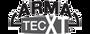 ArmaTec™ XT